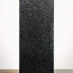 ScanWest-Doors-2001Baltic-2