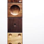 ScanWest-Doors-2002Mahjong-3-2