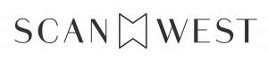 ScanWest Doors & Design logo
