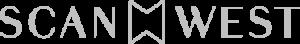 ScanWest logo
