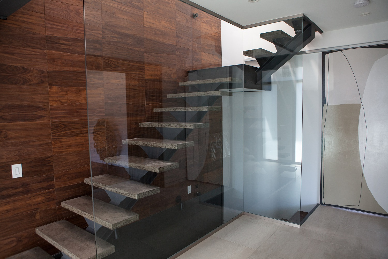 1-ScanWest Doors-HEDRON-Hampton