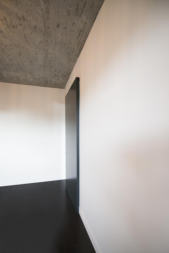 10-ScanWest Doors-NYEPI-Atia