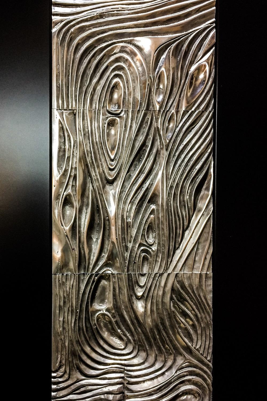 11-ScanWest Doors-NYEPI-Atia