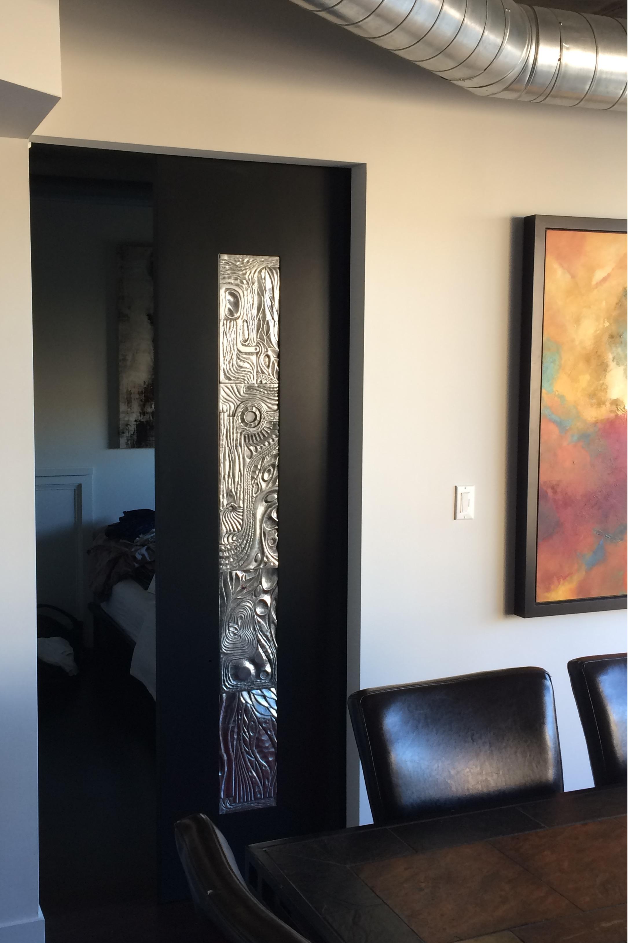 5-ScanWest Doors-NYEPI-Atia