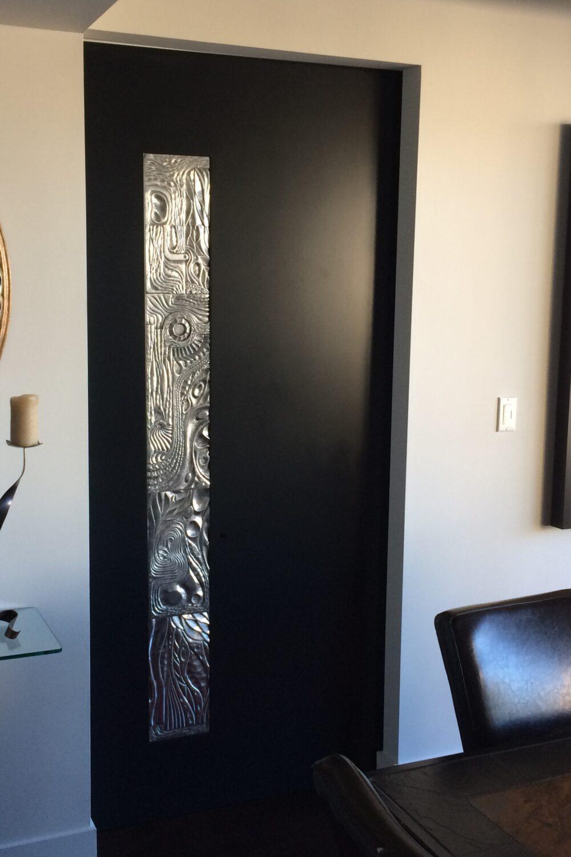5-ScanWest Doors-NYEPIA-Atia