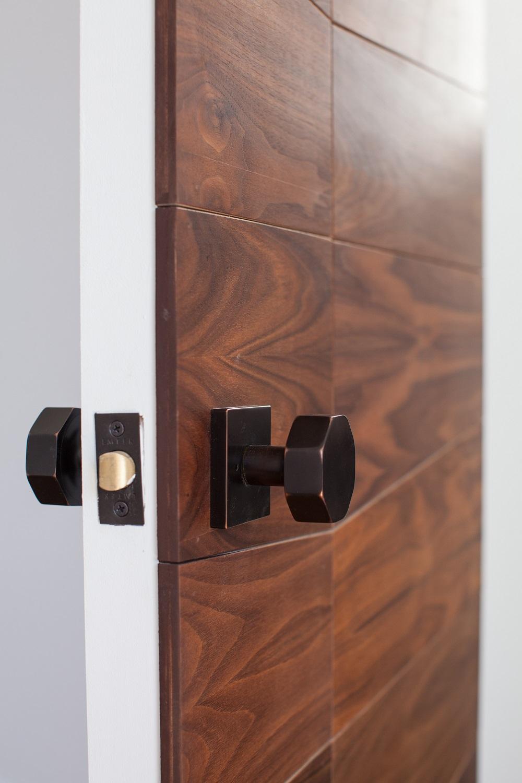 6-ScanWest Doors-HEDRON-Hampton
