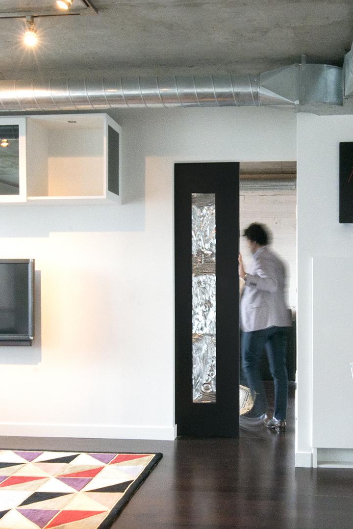 7-ScanWest Doors-NYEPI-Atia
