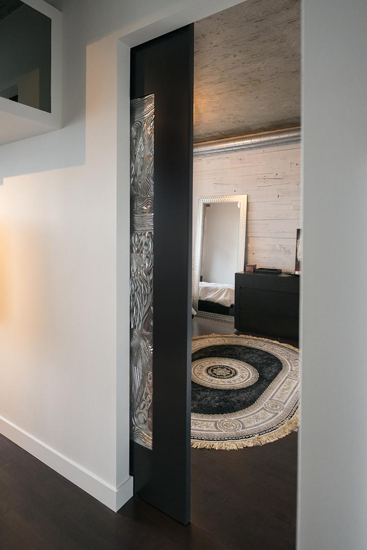 8-ScanWest Doors-NYEPI-Atia
