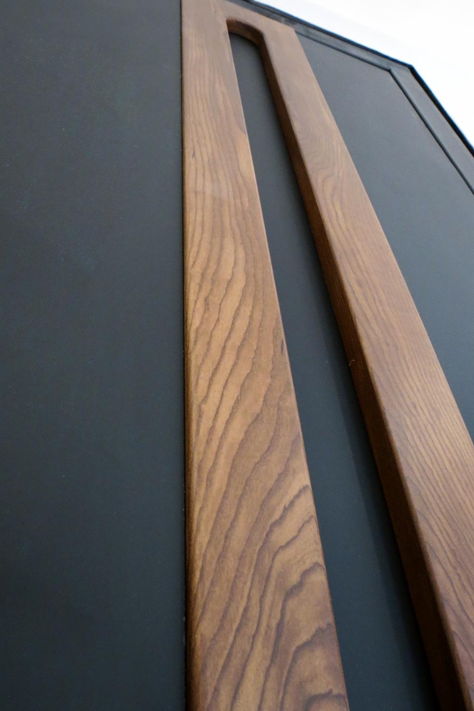 ScanWest Doors - CHANNEL - Zinger (10)