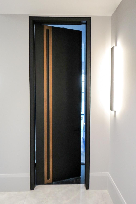 ScanWest Doors - CHANNEL - Zinger (15)