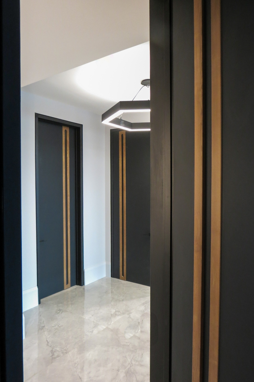 ScanWest Doors - CHANNEL - Zinger (16)