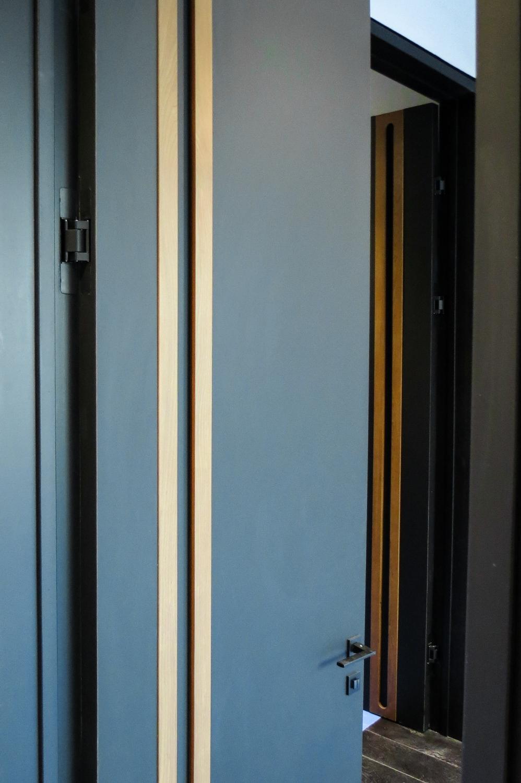 ScanWest Doors - CHANNEL - Zinger (3)