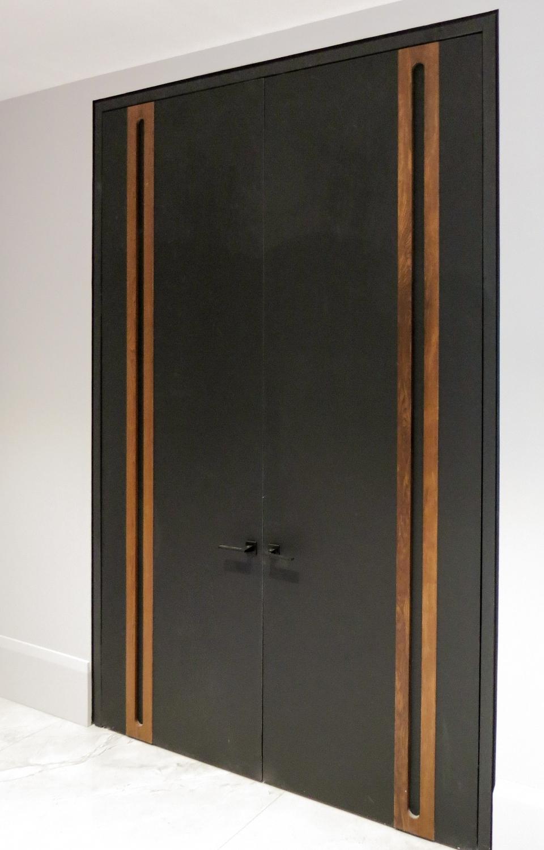 ScanWest Doors - CHANNEL - Zinger (8)