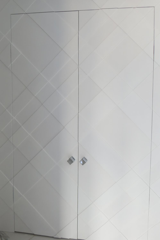 3-ScanWest Doors-CHECK-Bostajian
