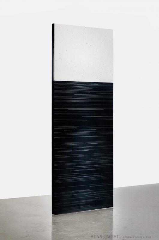 1-ScanWest Doors-MOON-door