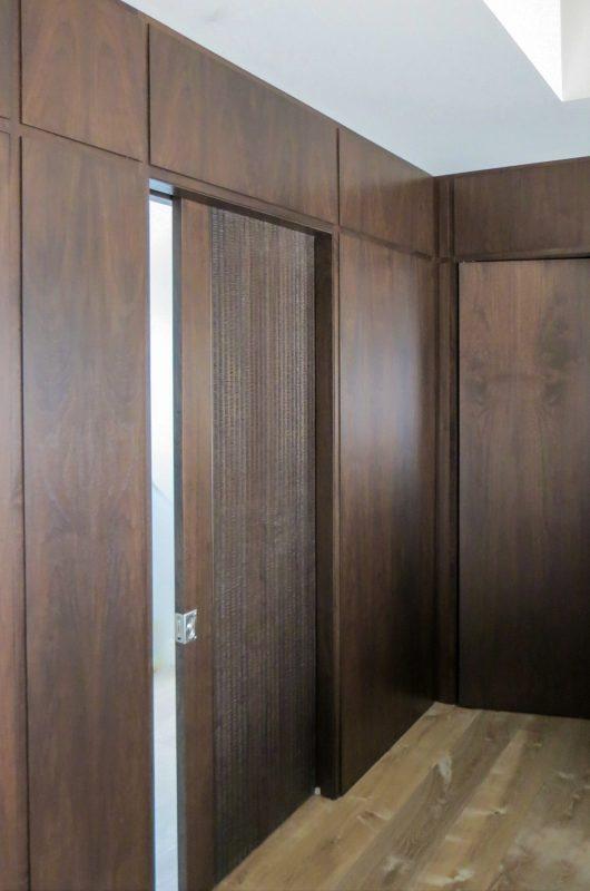 1-ScanWest Doors-SUMERIA-Sherritt
