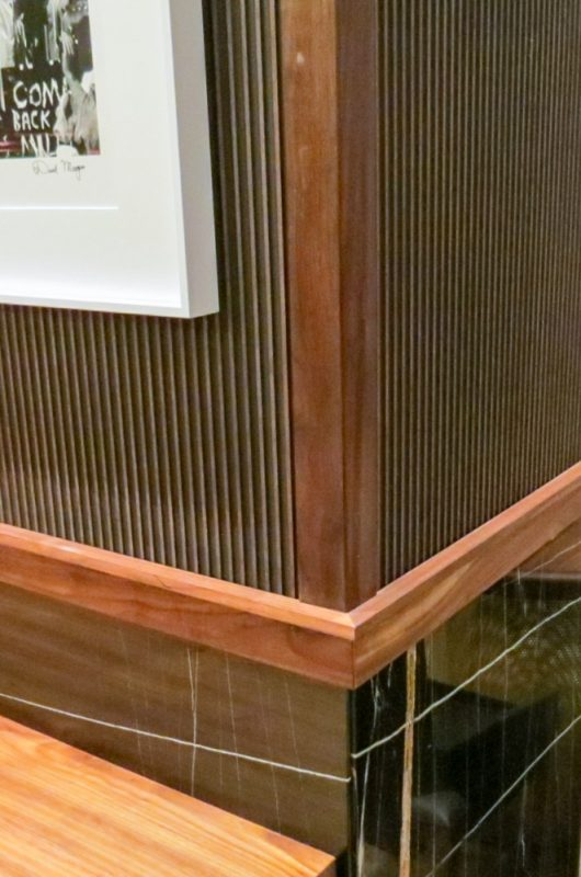 10-ScanWest Doors-PINSTRIPE-Butcher