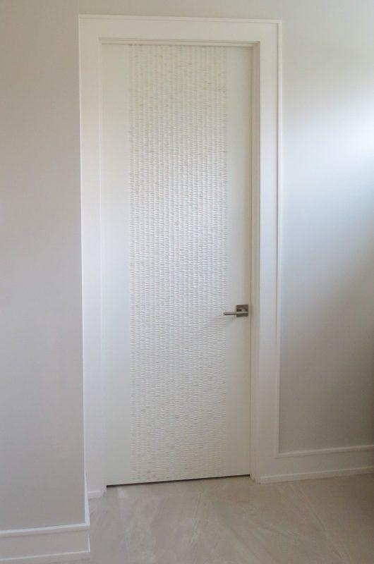 10-ScanWest Doors-SUMERIA-Sherritt