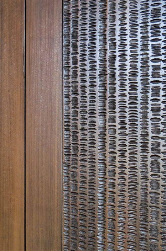 14-ScanWest Doors-SUMERIA-Sherritt
