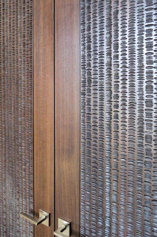 15-ScanWest Doors-SUMERIA-Sherritt