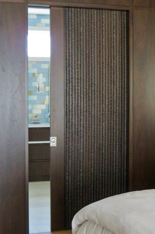 1a-ScanWest Doors-SUMERIA-Sherritt