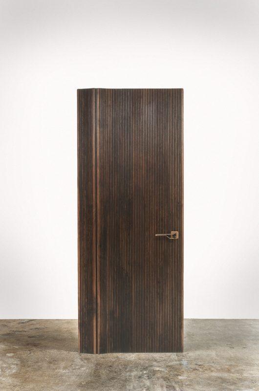 2-ScanWest Doors-DIVIDE-door