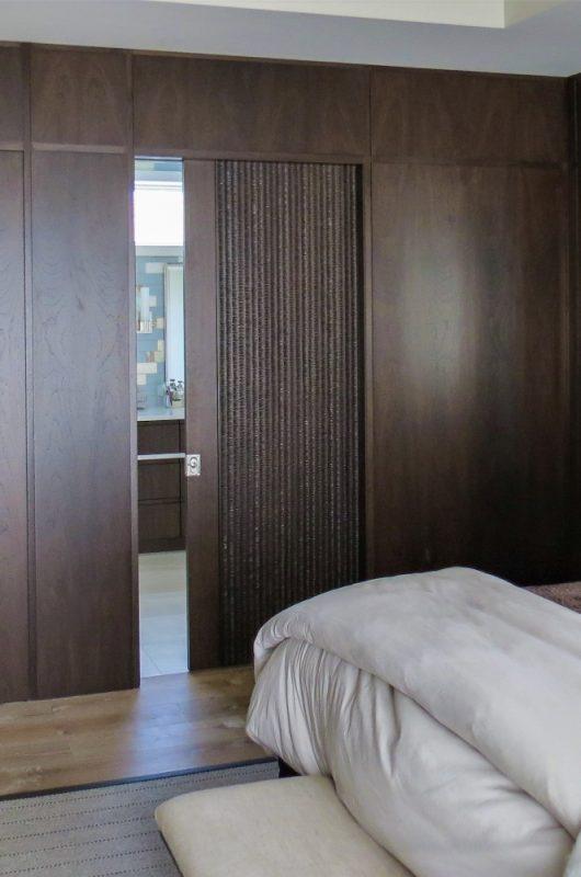 2-ScanWest Doors-SUMERIA-Sherritt