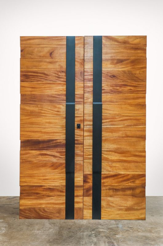 2-ScanWest Doors-YHM STEEL-door
