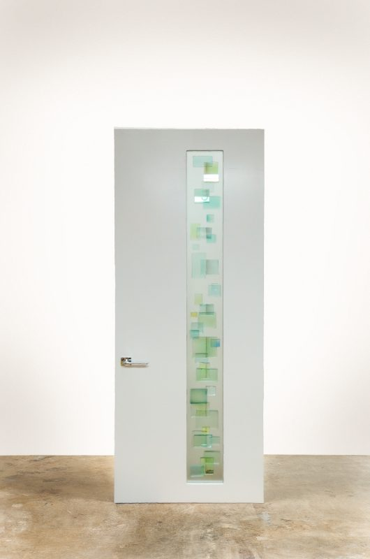 2-ScanWest Doors-CASCADE