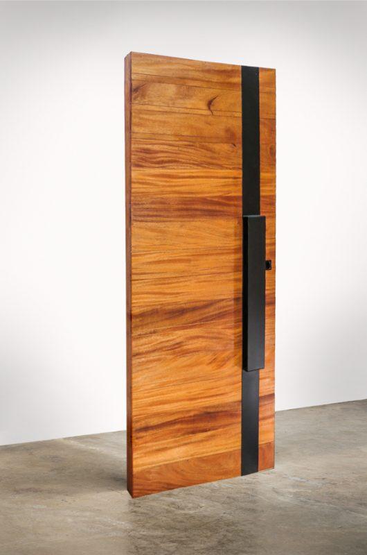 YHM-Door-Steel-Modern-Contemporary-Texture-Luxury-