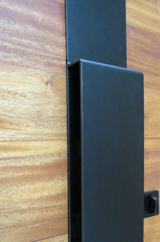 6-ScanWest Doors-YHM STEEL