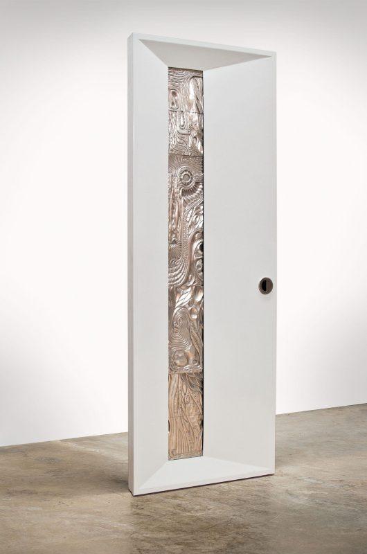 1-ScanWest Doors-NYEPI