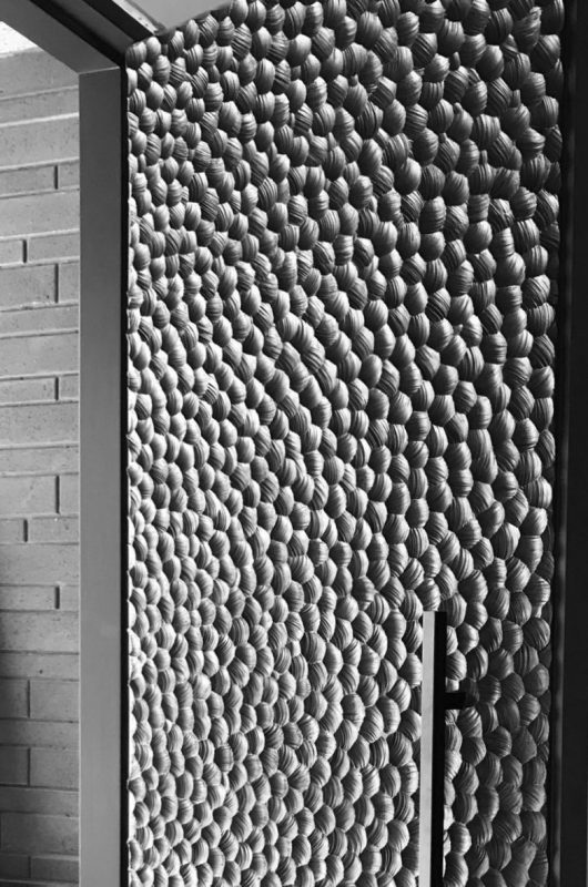 4-ScanWest Doors - BALTIC-Awakian