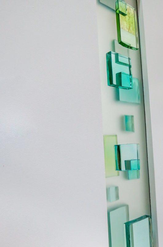 4-ScanWest Doors-CASCADE-Woodruff