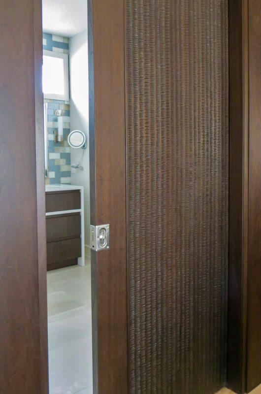 4-ScanWest Doors-SUMERIA-Sherritt