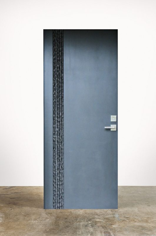 5-ScanWest Doors-DRIFTWOOD