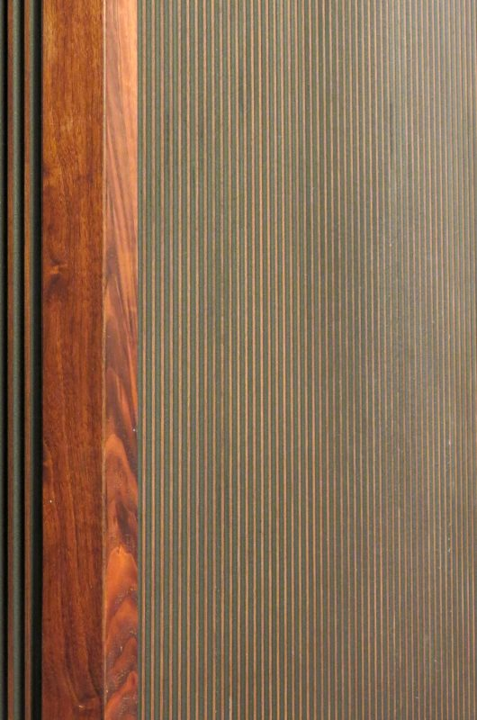 5-ScanWest Doors-PINSTRIPE-Butcher