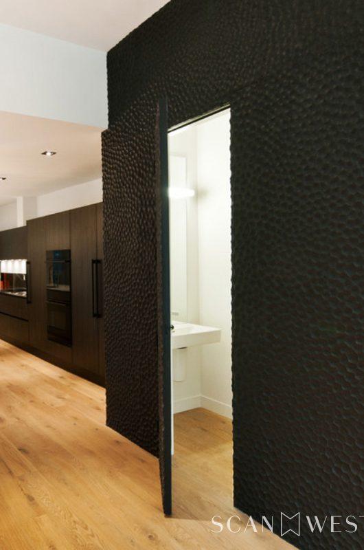 BALTIC-Portfolio-Door-Contemporary-Modern-Texture-Luxury-1-600x800