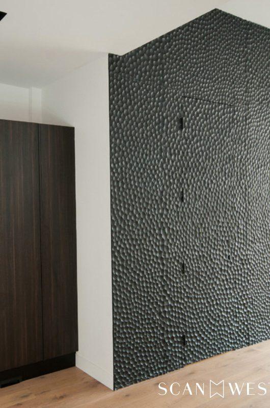 BALTIC-Portfolio-Door-Contemporary-Modern-Texture-Luxury-3-600x800
