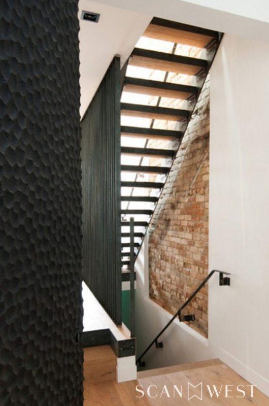 BALTIC-Portfolio-Door-Contemporary-Modern-Texture-Luxury-6-600x800