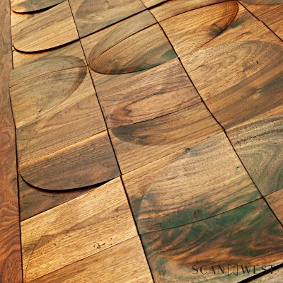 CAPRON-Detail-Walnut-Contemporary-Door-Texture-Luxury-800x800