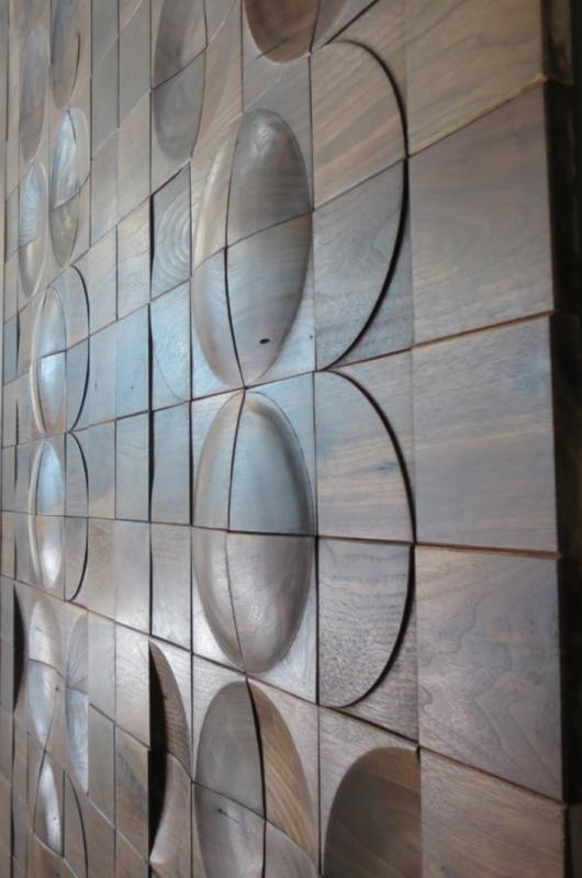 CAPRON-Portfolio-Door-Contemporary-Modern-Texture-Luxury-4