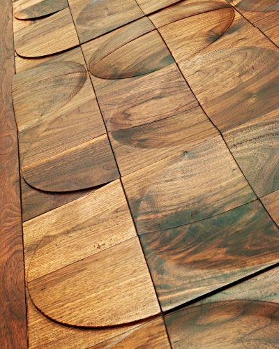 CAPRON-Walnut-Contemporary-Door-Texture-Luxury-850x1280