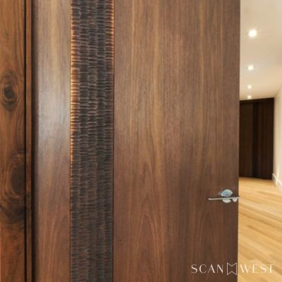 DUARTE - ScanWest Doors & Hardware