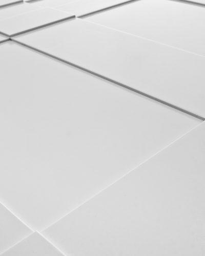 CHECK-Door-Modern-Contemporary-Texture-Luxury-1500x2300