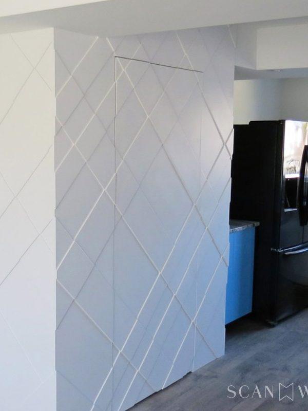 DUARTE - ScanWest Doors & Hardware