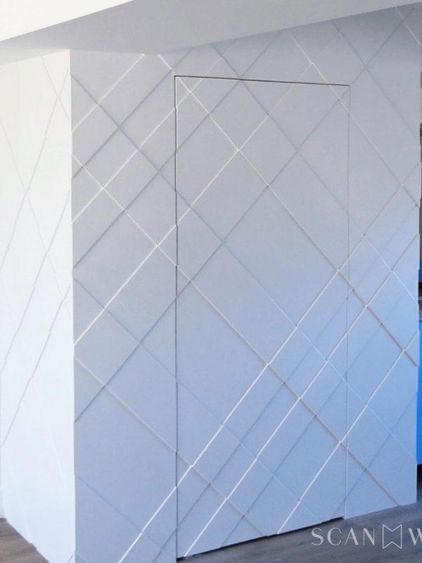 FAVERI - ScanWest Doors & Hardware