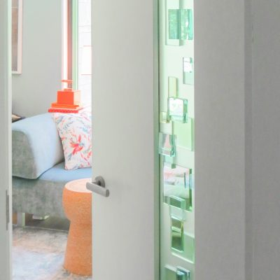 Cover-ScanWest Doors-CASCADE-Woodruff