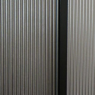 Cover-ScanWest Doors-PINSTRIPE-Zinger