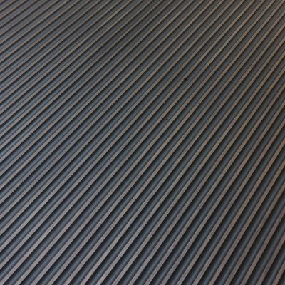 Cover-ScanWest Doors-PINSTRIPE-wall panel